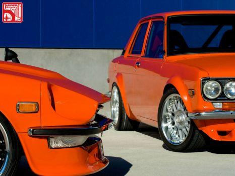 Datsun_240z_510_standard