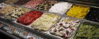 Sladoled - Icecream