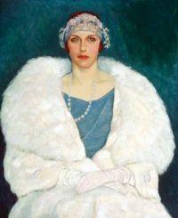 1924  Randolph-S.-Hewton  Miss-Mary-Macintosh