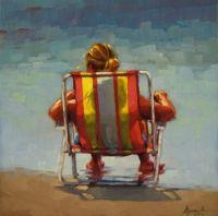 Karin Jurick - Original Fine Artist