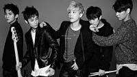 ft-island-the-mood-9