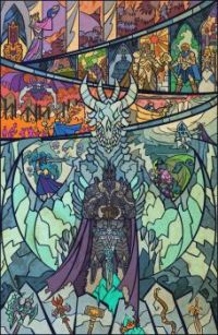 fall_of_arthas_by_breathing2004-d3jaww9
