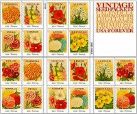 Commemorative Stamps 13