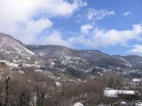 Agerola / Italy