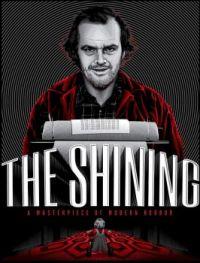 Movie: The shining