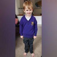 Piggly's School Uniform