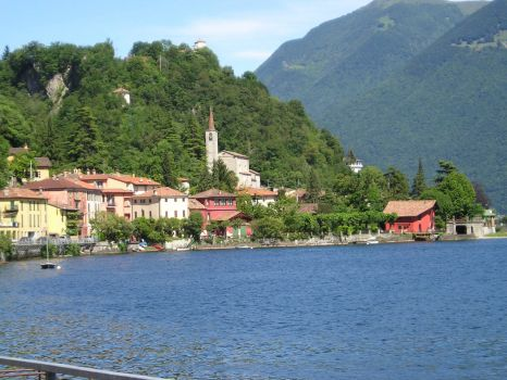 Valsolda_and_Lake_Lugano