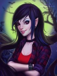 marceline__adventure_time__by_ayyasap