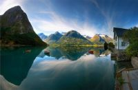 beautiful-lake-in-norway1__880