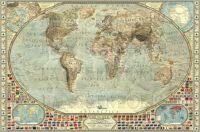 map 1938