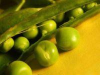 Sweet Peas 3