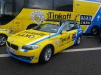 Tinkoff Saxo