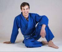 judo 20163