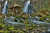 enchanting_grist_mill-1421577