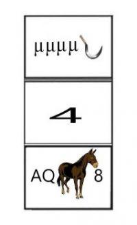 TriPuzzle 6.