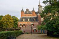 Doorwerth Castle - Netherlands