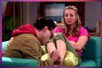 The Big Bang Theory 3:22