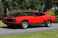 1975-ford-xb-falcon-gt-replica-coupe