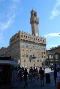 Italy 2007 004