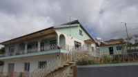 061Prazeres-Madeira