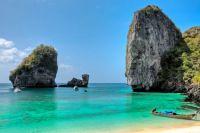 top-10-plus-belles-plages-thailande