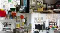 home_decor_trends_for_20141
