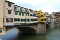Italy 2007 047
