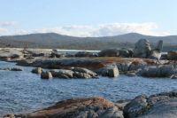 East Coast Tasmania 4
