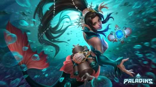 Ying (large)