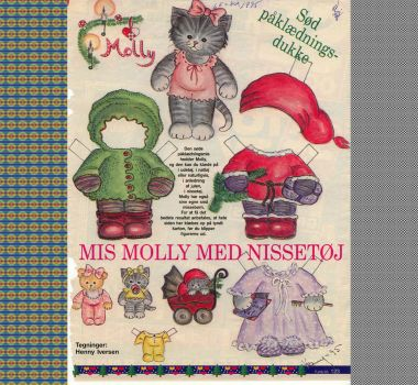 miss-molly-foreign-cat-paper-doll