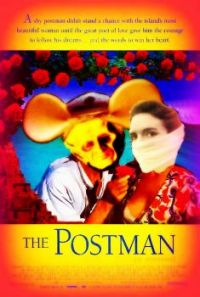 The Postman..........