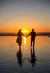011 Romantic Places