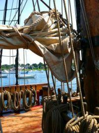 HMS Bounty-c