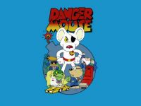 Feeling Nostalgic - Danger Mouse