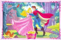 Prince-Philip-and-Princess-Aurora