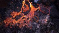 """Volcano Show"" by Oleg Rest"