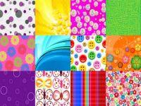 mixed collage ( medium)