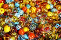 glass marbles 2