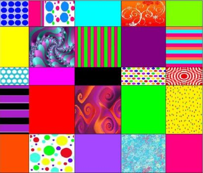 lots-of-patterns (medium)