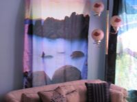 Bedroom Curtains #2
