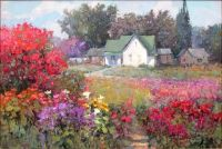 By Kent R. Wallis