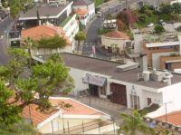146 Câmara de Lobos-Madeira