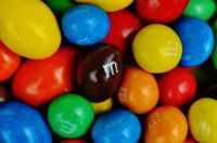 m_and_m_sweetness_delicious_m_m's_color_fun_colorful_chocolate-1045109