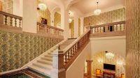 Superior King - Mystery Hotel Budapest