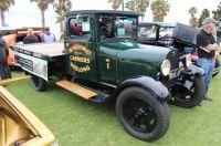 "Ford ""Model AA"" Truck  - 1930"
