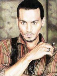 johnny_depp_1_by_cherrymidnight-dazuqhs
