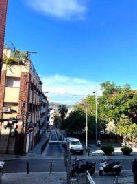 Barcelona--Španělsko