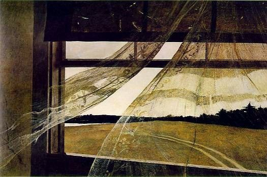 Wyeth_wind_from_the_sea