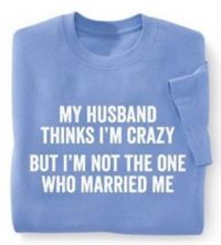 Funny T-shirts   (13)