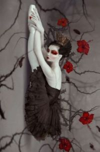 by natalie-shau-